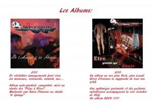 lesalbums